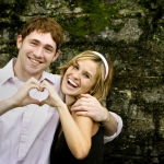 images-of-happy-couples_1280x800