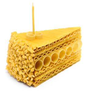 pasta-cake-superJumbo